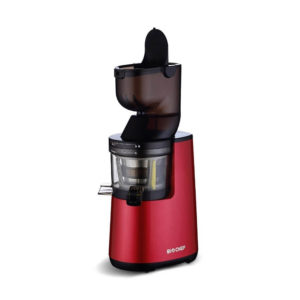 Licuadora prensado en frio BioChef Atlas Whole Slow Juicer