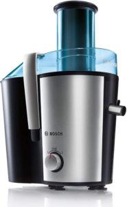 Licuadora centrifugacion Bosch-MES3500
