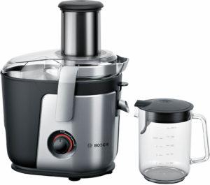 Licuadora centrifugación Bosch MES4000