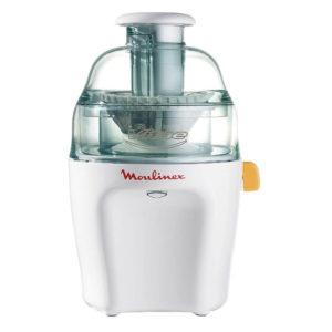 Licuadora barata Moulinex-Vitae-JU200045