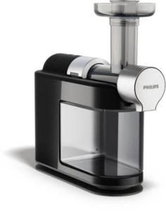 extractor de zumos Philips Avance HR1946