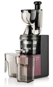 Licuadora de extracción en frío Taurus Liquajuice Pro